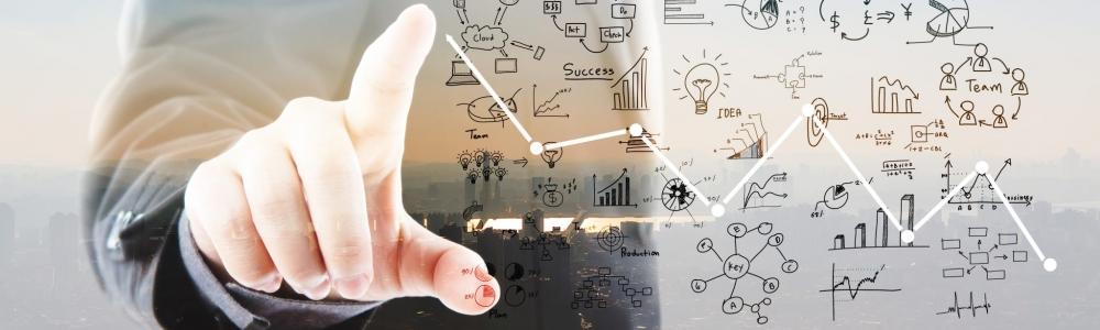 11 เคล็ดลับช่วยให้ธุรกิจเติบโตแบบก้าวกระโดด (Part 1)