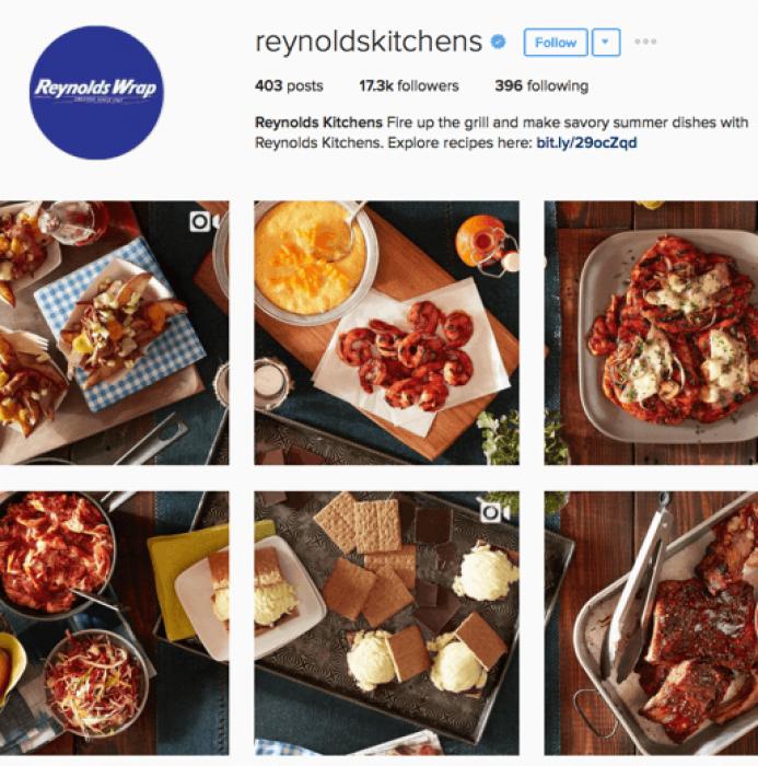 4 กลยุทธ์การตลาดสุดปัง! ช่วยเพิ่มยอดขายใน Instagram