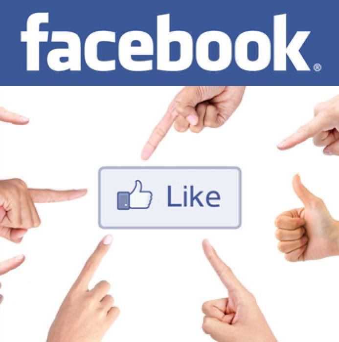 10 วิธีง่าย ๆ เพิ่มยอดไลค์ในเพจ Facebook