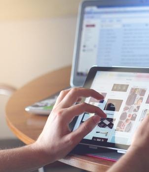 4 ปัจจัยที่เว็บไซต์ควรมี หากอยากเปลี่ยนให้ผู้ชมทั่วไปให้กลายมาเป็นลูกค้า