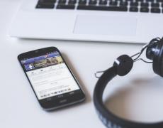 รูปแบบเนื้อหา 5 ประเภทที่จะช่วยเพิ่มปฏิสัมพันธ์ให้กับ Facebook page ของเรา
